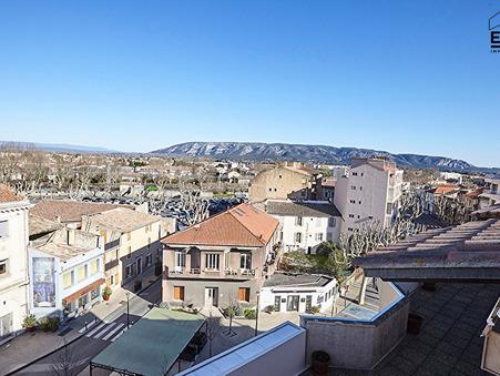 A vendre appartement cavaillon  390 000  €