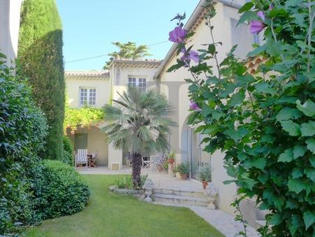 Acheter maison ste cecile les vignes  709 000  €