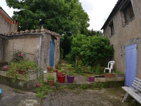 Vendre maison Montredon-Labessonnié  135 000  €