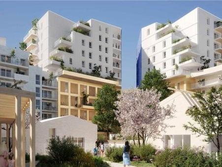 vente appartement montpellier 36.4m2 198000€