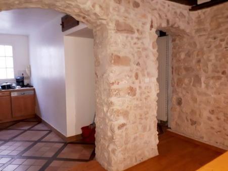 vente appartement MELUN 300000 €