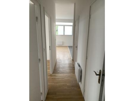 appartement  244060 €