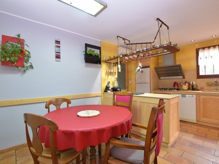 vente maison LANGLADE  450 000  € 119 m²