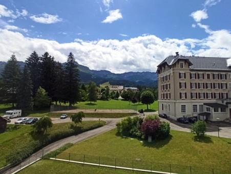 Vendre appartement VILLARD DE LANS  498 000  €