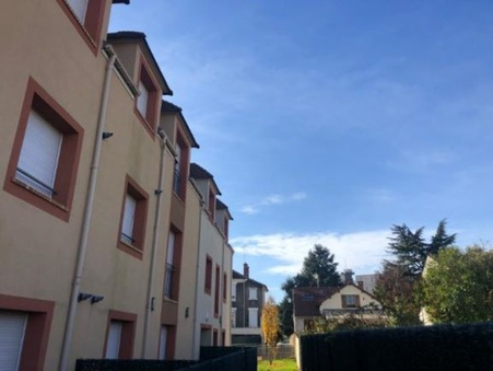vente maison MELUN 115000 €