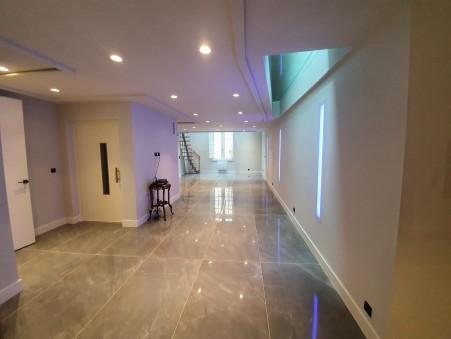 A vendre maison BORDEAUX  840 000  €