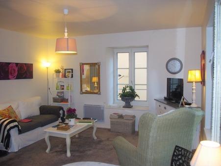 Achète appartement STE FOY LA GRANDE 69 300  €