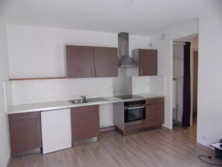 A vendre appartement MAZAMET 45 000  €