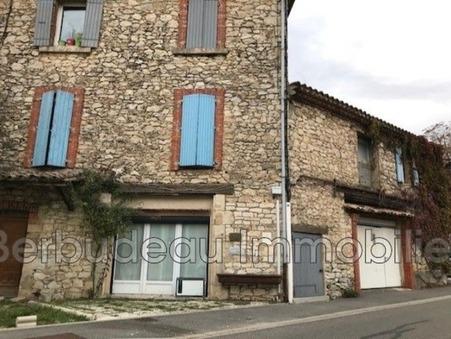 Acheter appartement sault  400 000  €