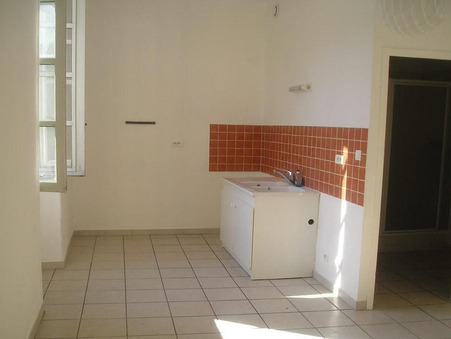 Acheter appartement carpentras 66 000  €