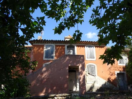 Vends maison apt  375 000  €