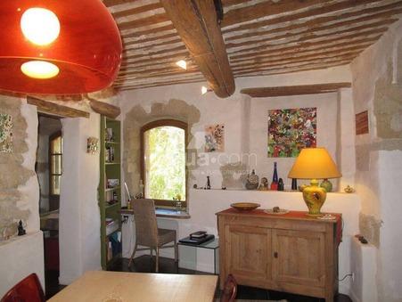 Acheter maison robion  339 500  €