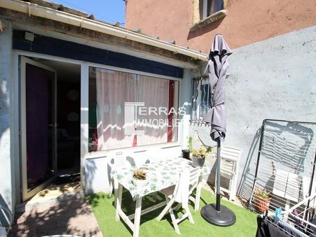 Acheter maison valreas 87 000  €