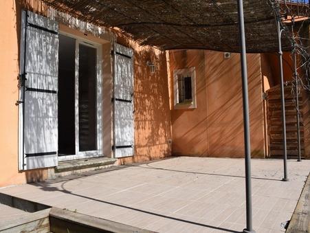 A vendre appartement rochegude  169 950  €