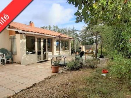 Acheter maison sault  267 000  €