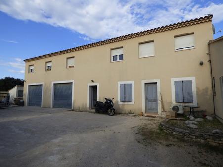 Achat immeuble vedene  795 000  €