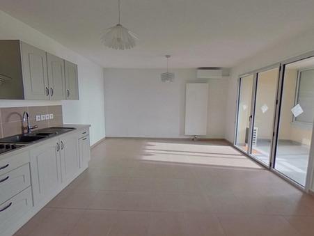 Vendre appartement vedene  219 000  €
