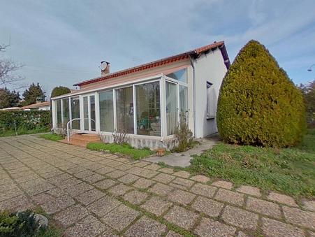 Vends maison vedene  280 000  €