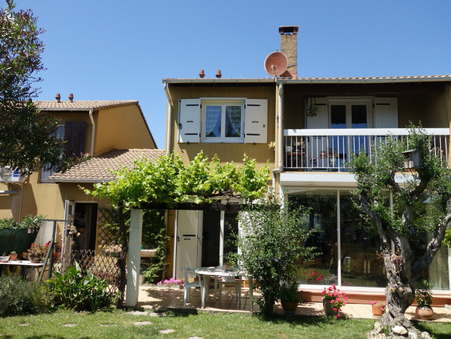Acheter maison avignon  225 000  €