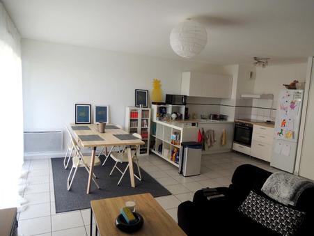 Vendre appartement monteux  149 000  €