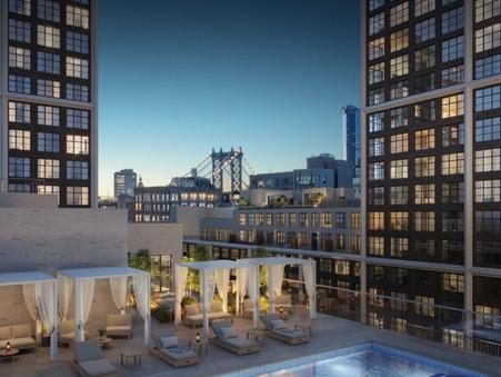 Vendre appartement cannes 3 362 000  €