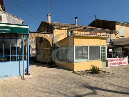 Vente maison vaison la romaine  109 000  €