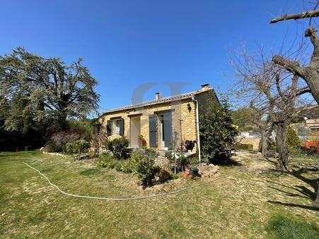 Vendre maison vaison la romaine  329 000  €