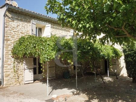 Acheter maison ste cecile les vignes  495 000  €