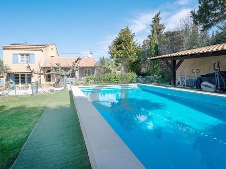 Vends maison pernes les fontaines  473 000  €