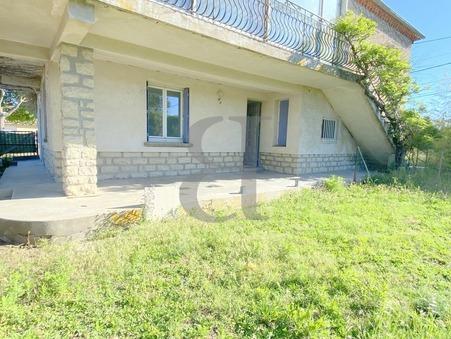 Achat appartement pernes les fontaines  200 000  €