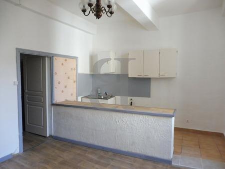 Vendre maison valreas 62 000  €