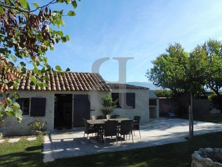 A vendre maison mazan  318 000  €