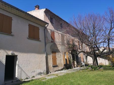Acheter maison mormoiron  361 000  €