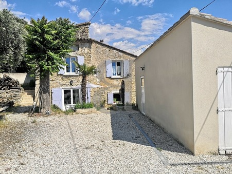 Acheter maison mazan  269 000  €
