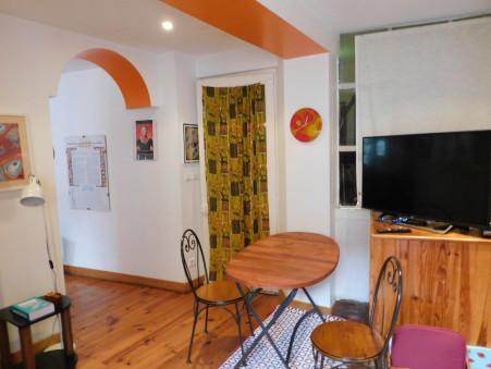 Vente maison SALIES DU SALAT  150 000  €
