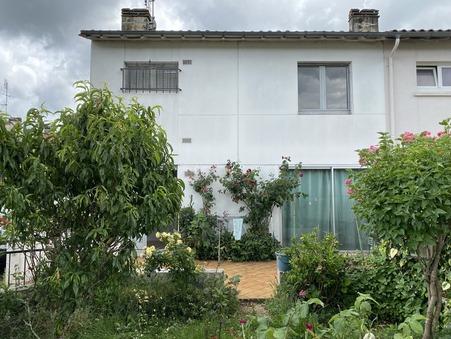 Acheter maison PERIGUEUX  122 400  €