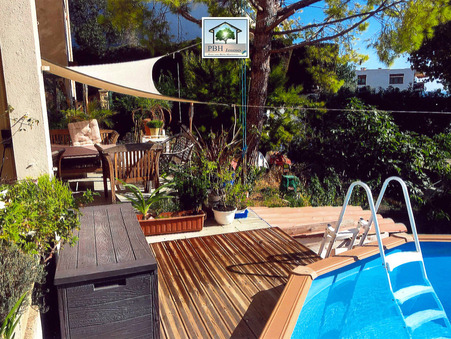 Vente appartement CANNES  378 000  €