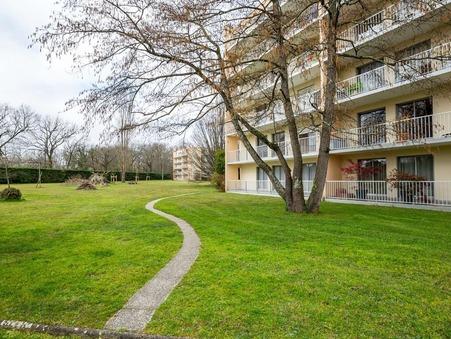 A vendre appartement MERIGNAC  346 700  €