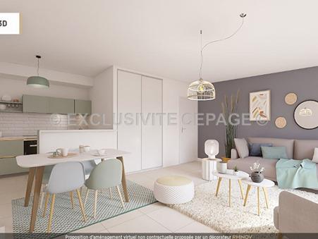Acheter appartement claira 92 700  €