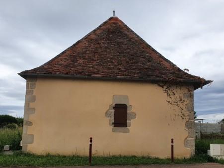 Acheter maison Saint-Pourçain-sur-Sioule 100 m² 25 000  €