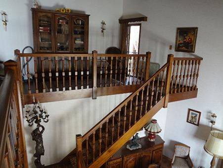 vente maison PAZIOLS 179m2 174900€