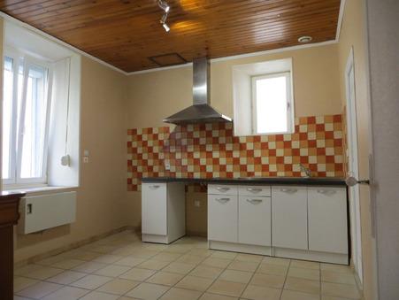 location maison CANET D'AUDE 80m2 570€
