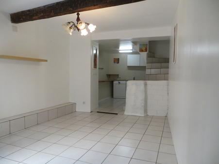 location maison PUICHERIC 68m2 400€