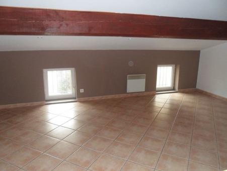 location appartement LEZIGNAN CORBIERES 18m2 280€