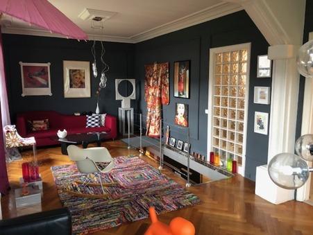 Acheter maison AUSSILLON  215 000  €
