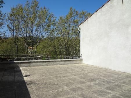vente maison DURBAN CORBIERES 598m2 135000€