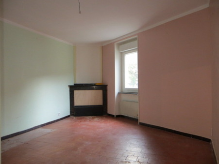 location appartement OLONZAC 53.5m2 400€