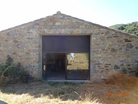 vente maison LANET 180m2 102000€