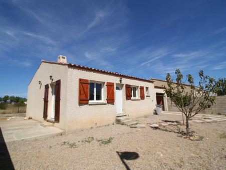 maison  144000 €