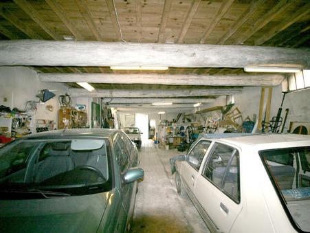 vente maison BLOMAC 260m2 55000€